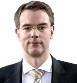 Insolvenzverwalter Dr. <b>Gideon Böhm</b> <b>...</b> - Boehm_dr_gideon