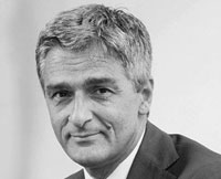 Giovanni Buttarelli verstarb im Alter von nur 62 Jahren (Foto: Büro des Europäischen Datenschutz-Beauftragten)