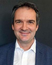 Markus Haas steigt als Leiter Recht und Einkauf bei ANTENNE BAYERN ein (Foto: Antenne Bayern)