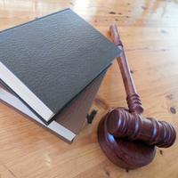 Das Bundesverwaltungsgericht ordnet die sorgfältige Prüfung besonderer Härtefälle an (Foto: pixabay)
