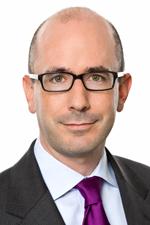 Heuking ernennt Dr. Philip Kempermann zum Partner
