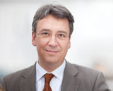 Andreas Mundt, Bundeskartellamt